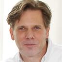 Jörg Heitmann - Hamburg