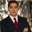 Iván Rodrigo RAMIREZ MANTECA - Guadalajara
