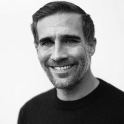 Florian Schüssler - MINT Solutions GmbH - München