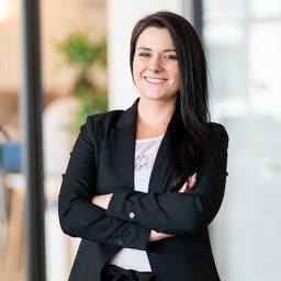 Desirée Blömer's profile picture