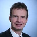 Mario Fischer - Böblingen
