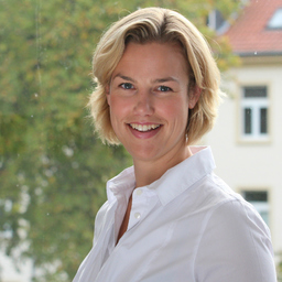 Sabine Ehringhausen's profile picture