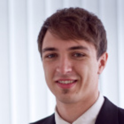 Andreas Katzenberger's profile picture