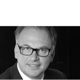 Alexander Haubert - Alexander Haubert  Allianz Generalvertretung - Aachen