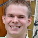 Daniel Schwarze - Fürth
