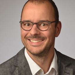 Dr. Sören Majcherek's profile picture