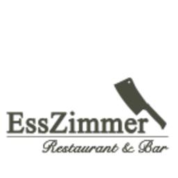 Michael Benke   Restaurant EssZimmer   Hattingen