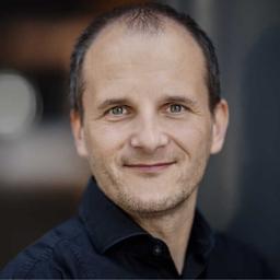 Sven Hennig