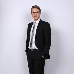 Adrian Dobe's profile picture