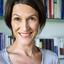 Karin Rehm - Stuttgart und Umgebung