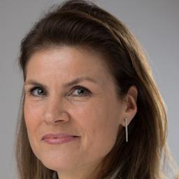 Dr. Lisa Tomaschek-Habrina