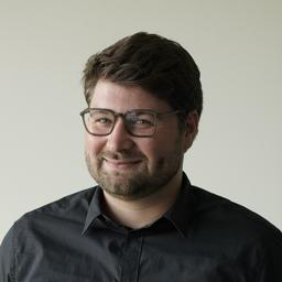 Arthur Haller's profile picture