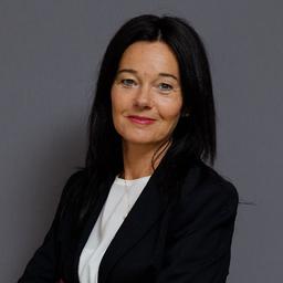 Petra Dieme's profile picture