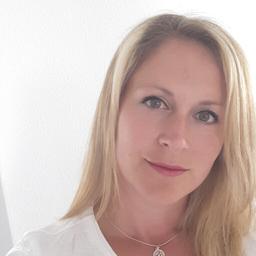 Katharina Weber Einkauf Verwaltung