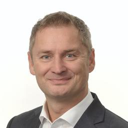 Marco Schmidt - Öffentliche Versicherung Braunschweig - Wendeburg