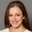 Claudia Kuhn - Berlin