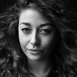Evgenia Babaeva's profile picture