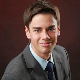 Martin Gräser's profile picture