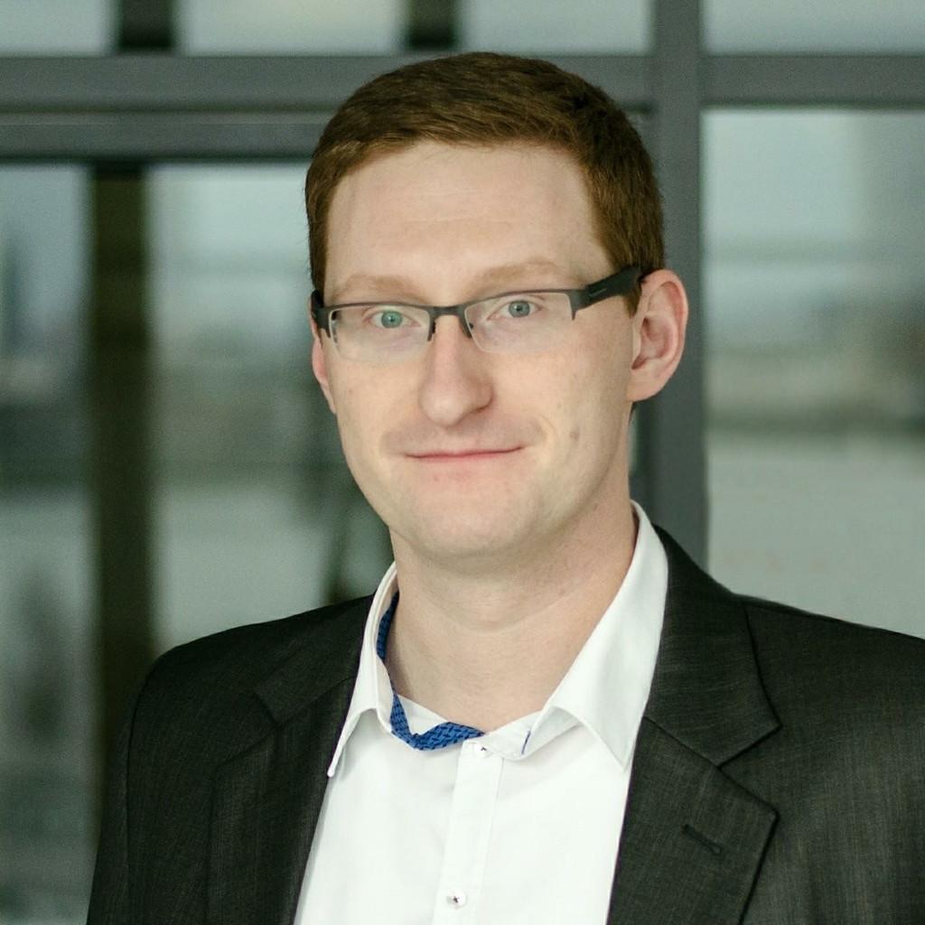 Egidijus Bartusis's profile picture