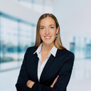 Vanessa Simon - München