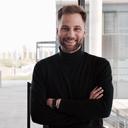 Daniel Rösch - Berlin