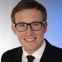 Matthias Seidel - Aiterhofen