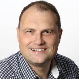 Michael maikranz produktionsleiter dematic gmbh xing for Maschinenbau offenbach