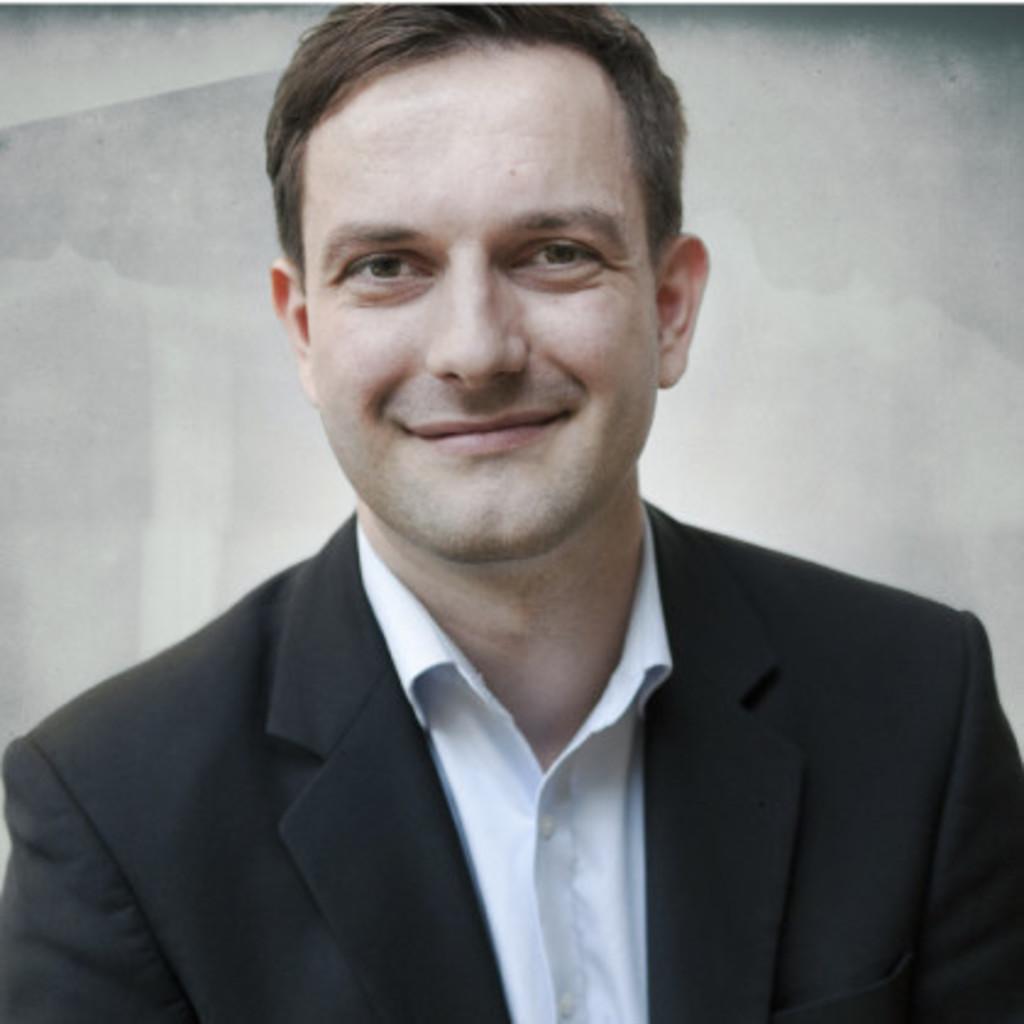 Johannes Morgado's profile picture