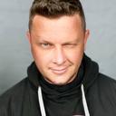 Steffen Weber - Berlin