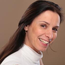 Heike Maria Klatt