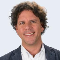 Steffen Grützki - ⭐⭐⭐⭐⭐ Online-Event-Consultant und Moderator / VideoRhetorik.de - München
