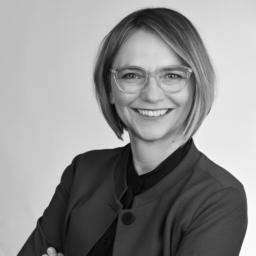 Dr Christiane Michulitz - BET Büro für Energiewirtschaft und technische Planung GmbH - Aachen