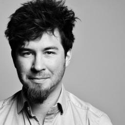 Matthias Nowak - Pinuts media+science GmbH - Berlin