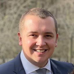 Tobias Hielscher