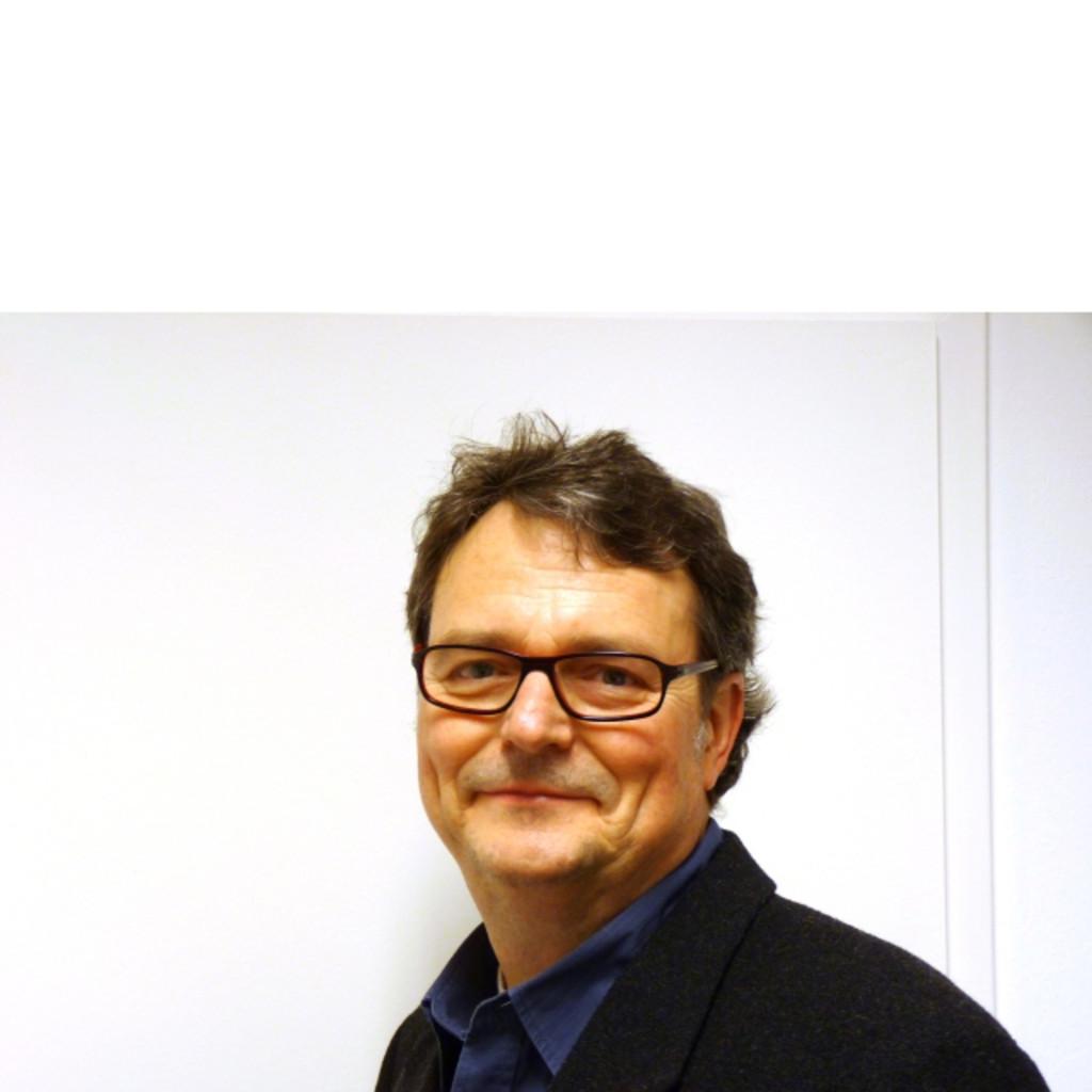 Jochen Becker's profile picture