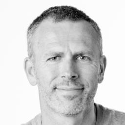 Carsten Lemm - Microsoft Solution Sales - Unterschleissheim