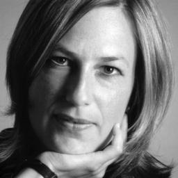 Elke Gawlitta - Elke Gawlitta, Beratung & Coaching - Landshut