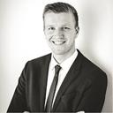 Stefan Brandes - Aurich