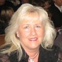 Sabine Reich - Frankfurt