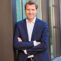 Klaus Berger's profile picture
