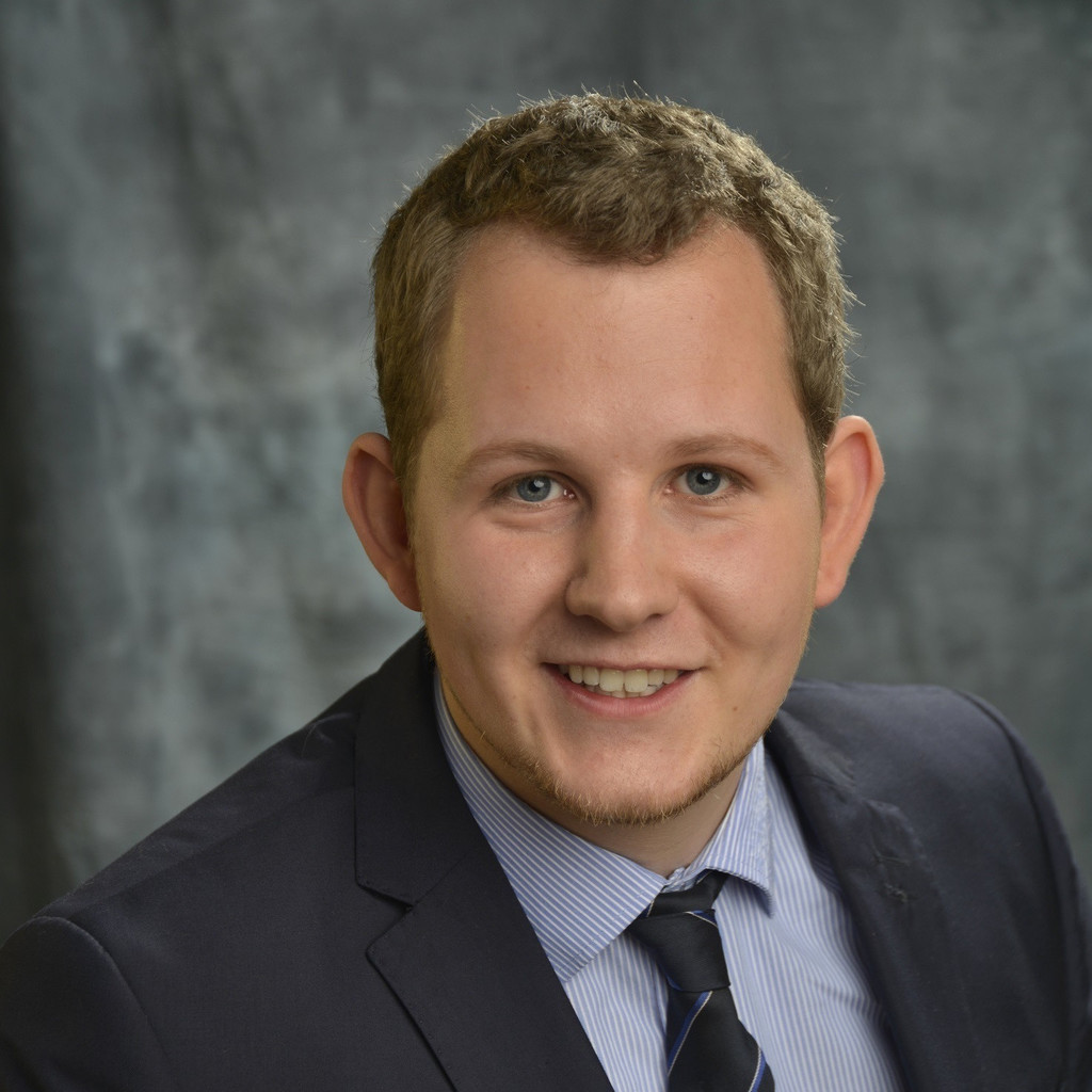 Christoph Cordes