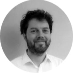 Jens Grassel - Wegtam GmbH - Rostock