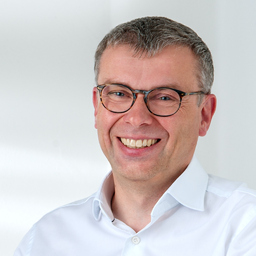 Stefan Körner - stefan körner consulting - München