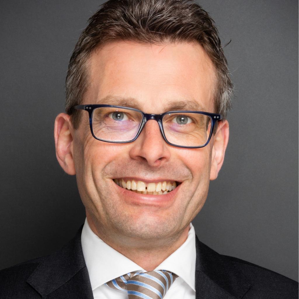 <b>Markus Seifert</b> - Head of Interest Rate and Liquidity Risk Controlling ... - markus-seifert-foto.1024x1024