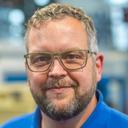 Stefan Gerdes - Bockhorn