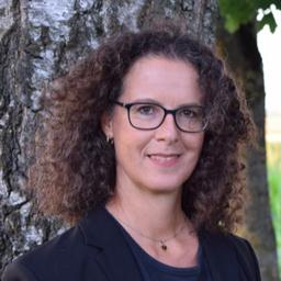 Manuela Krämer - Federkunst – Dialogmarketing Text . SEO . PR - Mering
