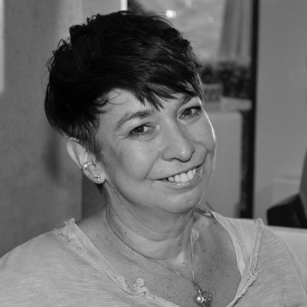 Sandra Schulz