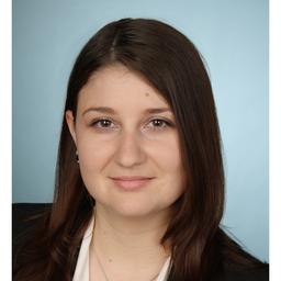 Tanya Dimitrov's profile picture