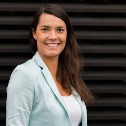 Cécile Buck's profile picture