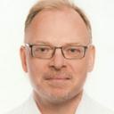 Klaus Naumann - Frankfurt am Main
